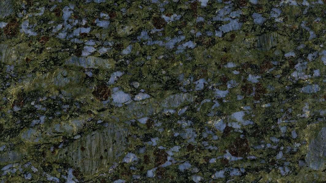 Material/ Bezeichnung: Arabella Blue