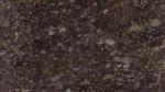 Material/ Bezeichnung: Arabella Grün