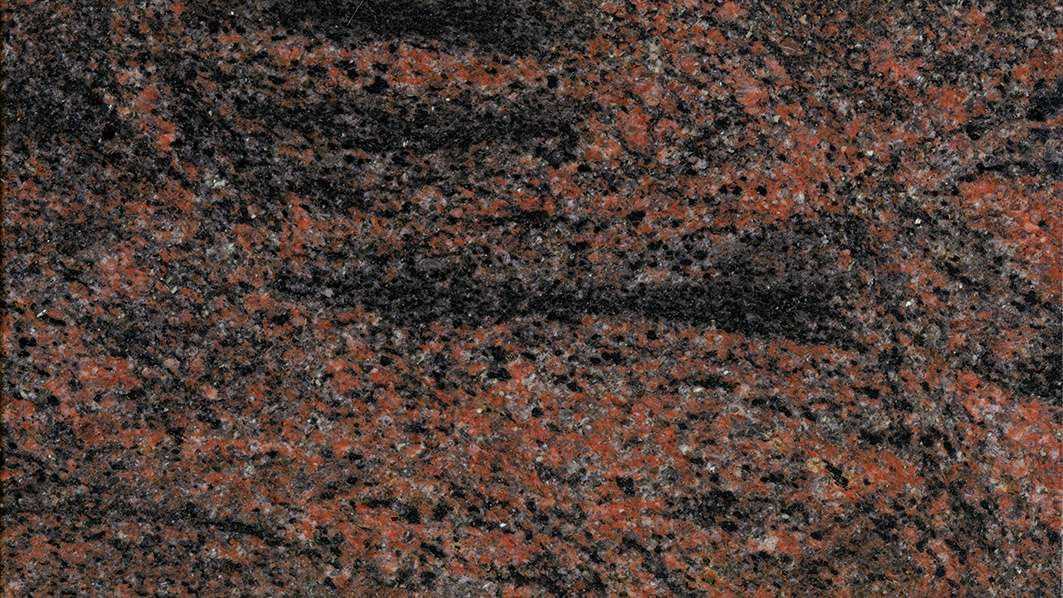 Material/ Bezeichnung: Aruba