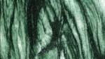 Material/ Bezeichnung: Atlantis