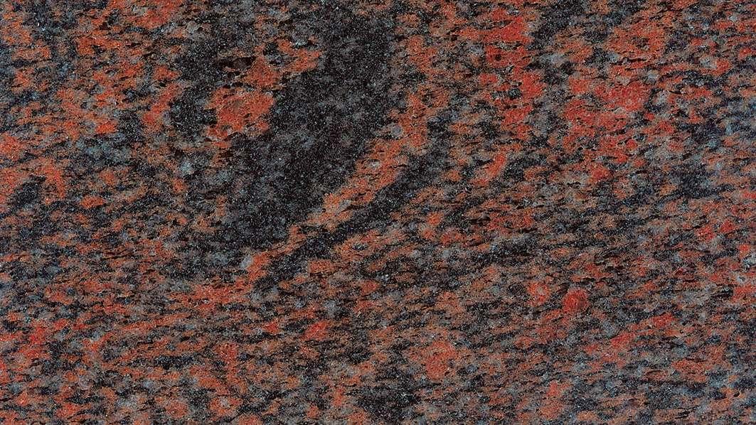 Material/ Bezeichnung: Bararp
