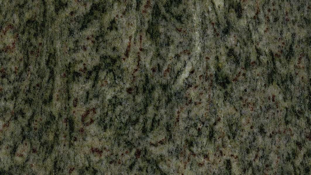 Material/ Bezeichnung: Imperial Gruen