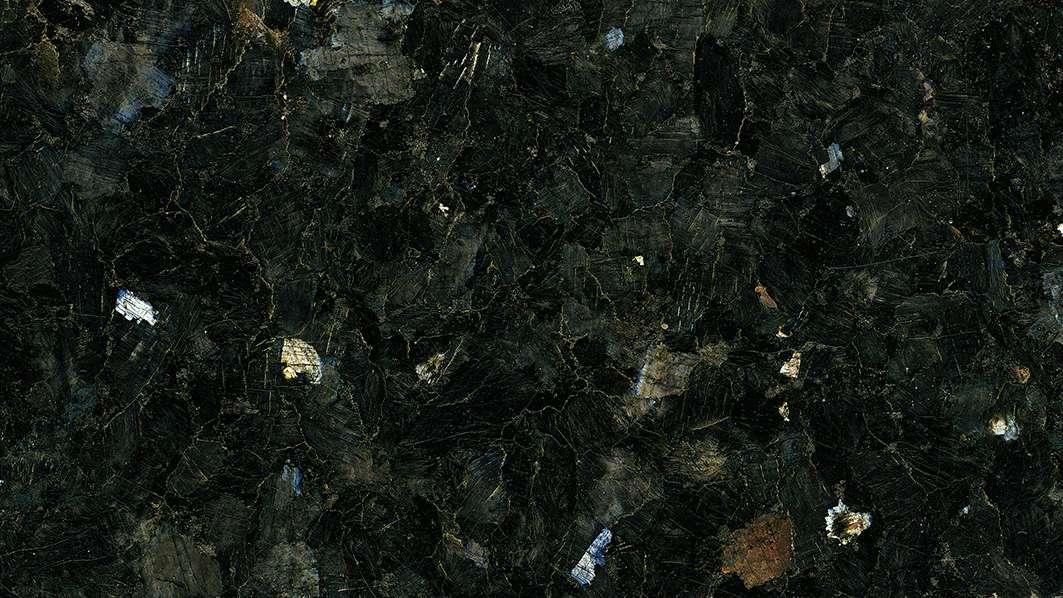 Material/ Bezeichnung: Labrador Dunkel