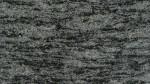 Material/ Bezeichnung: Olivgrün Gestreift