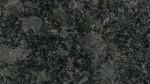 Material/ Bezeichnung: Steel Grey