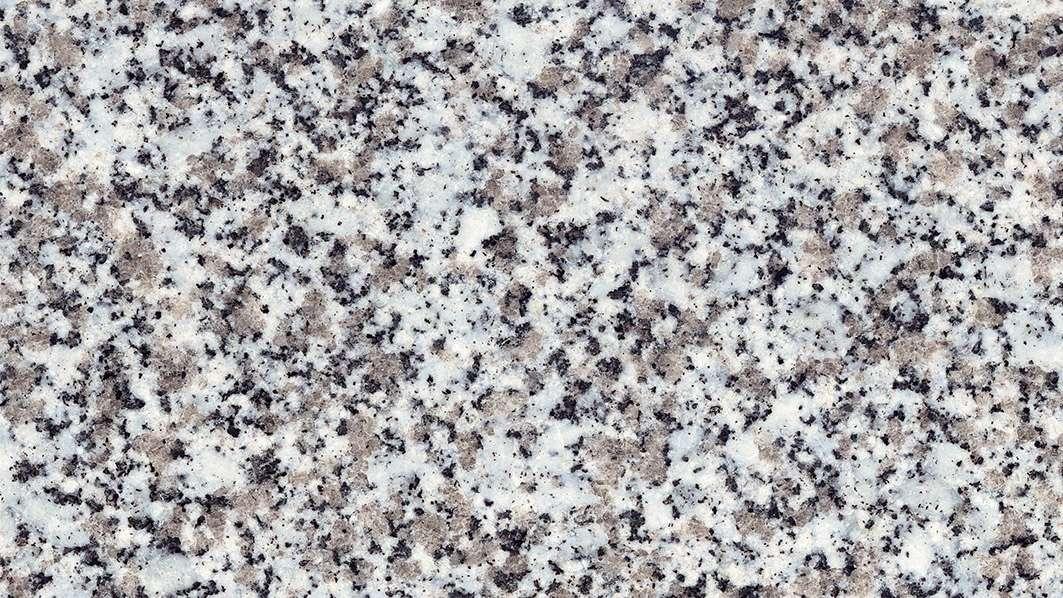 Material/ Bezeichnung: Tarn Granit