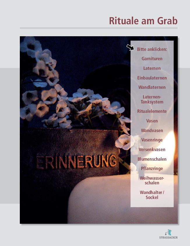thumbnail of Laternen_und_Vasen_2014